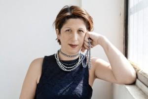 Attorney Roni Aloni Sadovnik / sedovnik, representing victims of crime, sex abuse victim