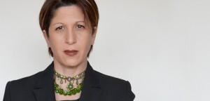 עורך דין הטרדה מינית בעבודה | נפגעי עבירות מין