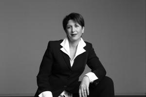 ייצוג נשים במשפט בישראל