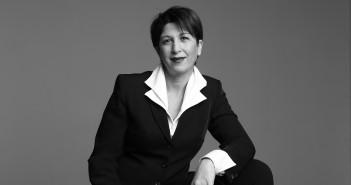 """עו""""ד רוני אלוני סדובניק   ייצוג נשים במשפט בישראל   עו""""ד רוני סדובניק   רוני סדובניק"""